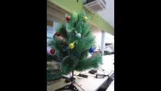 Купить елку искусственную спб(, 2014-11-30T15:44:23.000Z)