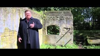 Martien Buijks – Waarom (Officiële videoclip)