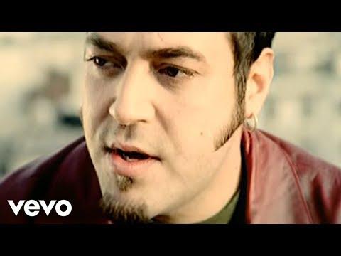 Laith Al-Deen - Dein Lied (Videoclip)