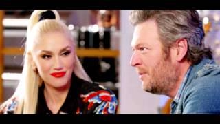 Gwen & Blake - What Makes You Beautiful
