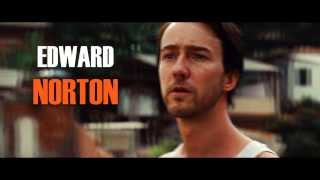 Marvel's Romantic Comedy Trailer