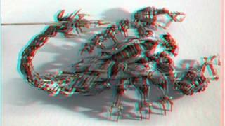 трансы 3D.wmv
