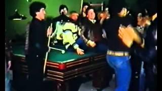 Agria Neiata VHSRip XviD1982 short