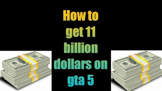 How to make money on gta5 storymode MUST WATCH!!!