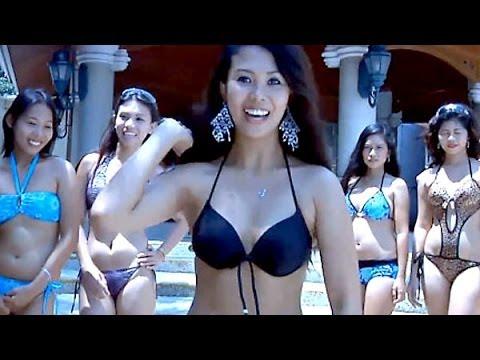Philippine Women - Philippine-Sinlges.Com