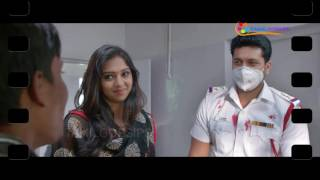 Miruthan Team Next Joins with a Fantasy Film!