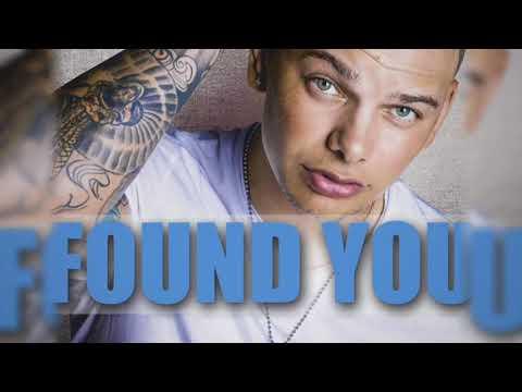 Kane Brown - Found You (J-Krisp ReDrum)