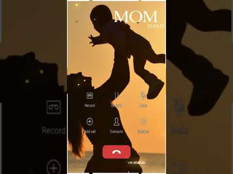 instrument-ringtone-||-maa---tare-zameen-par-||-mom's-love-||-trending-ringtone-mom-2019-2020