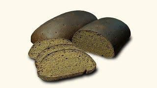 """Хлеб """"Белорусская нива"""""""