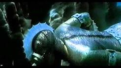 Der Amphibienmensch - Remake 2005 (Teil 1)