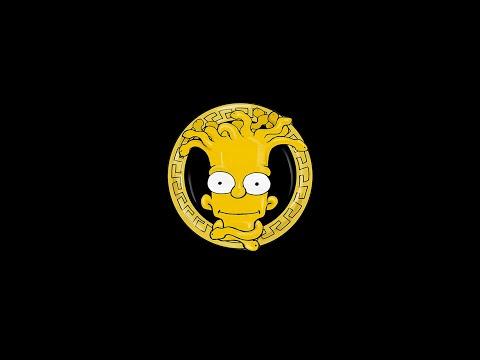 [FREE] '' GangWay ''| HARD Trap Beat 2021 Free|Trap Rap Instrumental Beat 2021 Base Trap+FREE DL