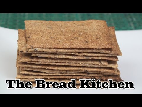 thin-and-crispy-rye-crackers-recipe-in-the-bread-kitchen