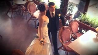 Свадьба новая одесса