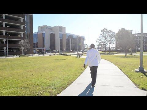 Scholarship Student Journeys