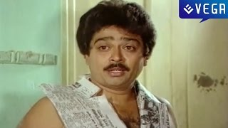Thangamana Purushan Movie - Back To Back Comedy Scenes