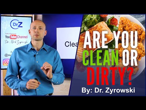 clean-keto-vs-dirty-keto:-the-truth-about-ketosis-|-dr.-nick-z.