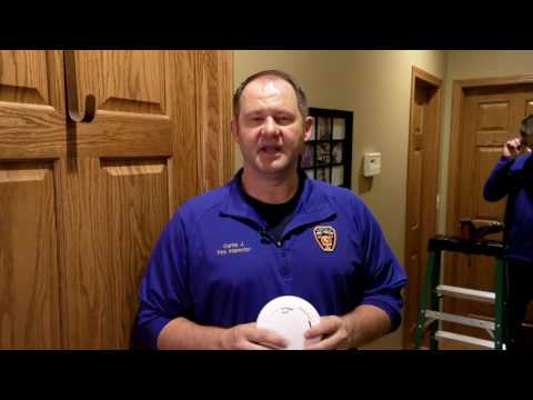 installation-of-smoke/carbon-monoxide-detectors