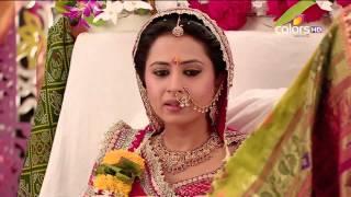 Balika Vadhu - बालिका वधु - 21st Jan 2014 - Full Episode(HD)