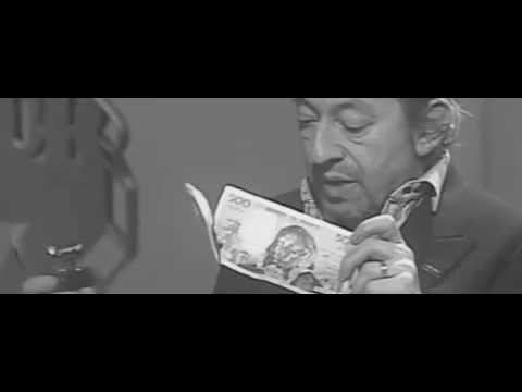 """Extrait du film """"CHANTS DE RÉVOLTE !"""" - Fin du chapitre TRUST / début du chapitre OTH"""