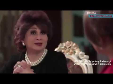 Lara Aishah Episod 32 HD