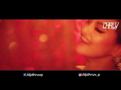 Koka (Remix)  | DJ Dhruv | Badshah, Sonakshi Sinha, Dhvani Bhanushali, Jasbir Jassi