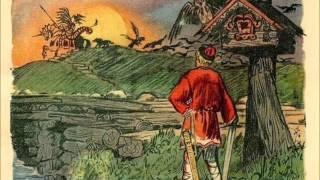сМОТРЕТЬ СКАЗКУ ИВАН КРЕСТЬЯНСКИЙ СЫН И ЧУДО ЮДО ОНЛАЙН СМОТРЕТЬ БЕСПЛАТНО
