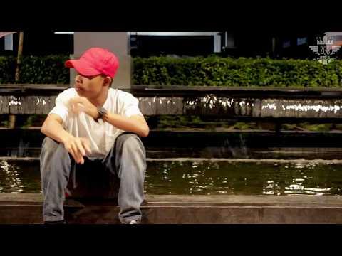 Paleng Rindu-(Zagosa)-Lagu Ambon terbaru 2017
