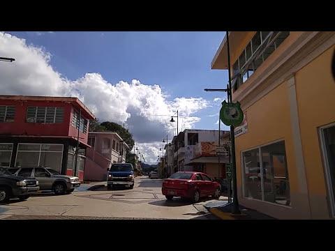 Guaynabo,Puerto Rico