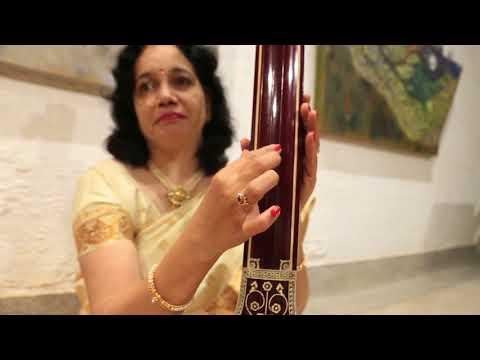 Baiyan Na Dharo   Shri Chandrashekhar Phanse