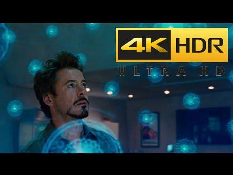 Iron Man 2 _