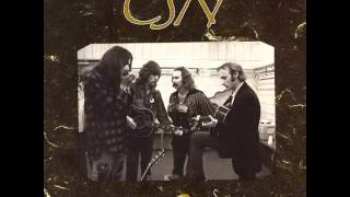 CSN - Turn Back The Pages