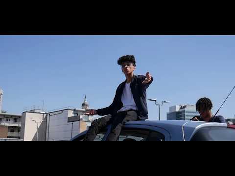 EO - German *Corsa Parody* (Official Music Video)