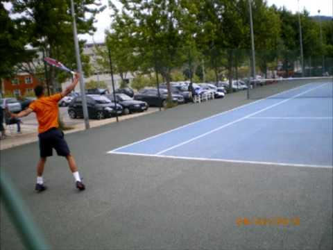 Pablo Lijó- Tenis.mp4
