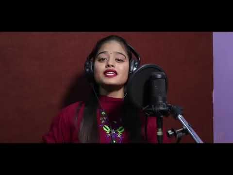 Mayur bday songs