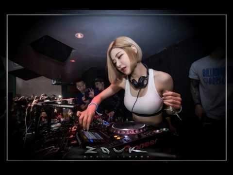 DJ Soda BreakBeat MiniMix- DeffRaa