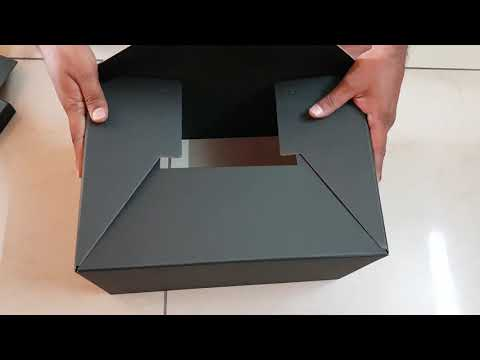 ikea-storage-box-tjena-assembly
