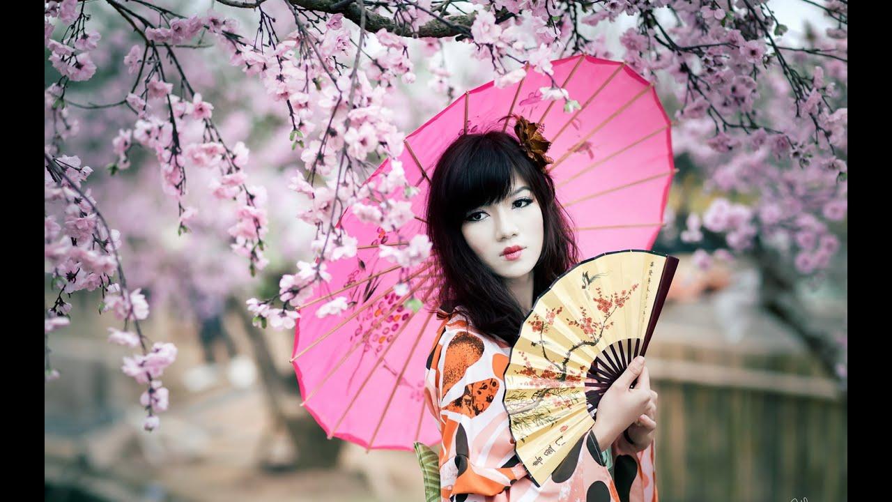 Garden Stock Images  Download 3536066 Photos