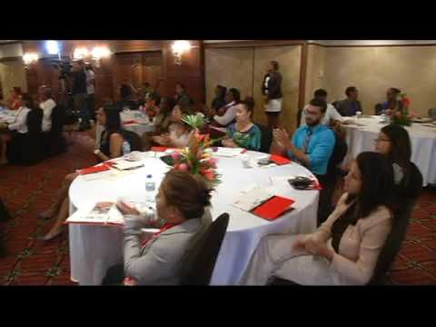 Tourism Development Company's Convention Bureau Business For