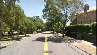 samyar-khoshgel sydni-سامیار تهرانی خوشگل سیدنی thumbnail