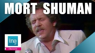 "Mort Shuman ""Brooklyn by the sea"" (live officiel) - Archive INA"
