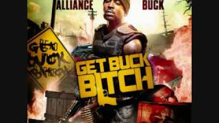 Young Buck- Swag On Em