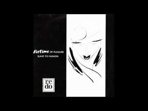 Victims Of Pleasure - Jack & Jill