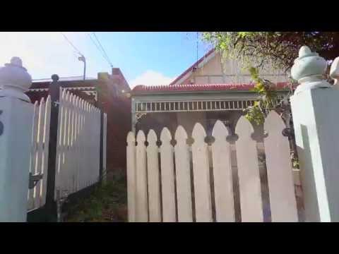 6 Hotham Street Moonee Ponds - Brad Teal Real Estate