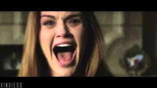 Red Riding Hood Full Trailer (2011) ► Teen Wolf Style