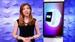 Apple tightens up, restricts fart apps on Apple Watch