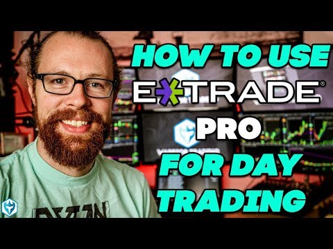 how-to-use-e*trade-for-day-trading