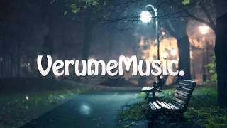 Epic Music! - MDK - Sur La Wobble (Orchestral Mix)