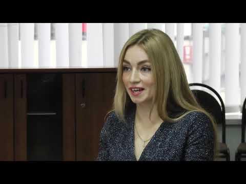 Телеканал Ексклюзив: Кіно про права людини покажуть на Хмельниччині