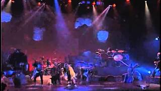 07 Robert Mirabal - Skinwalkers Moon