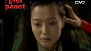 Download Video المسلسل الكورى قصة حب حزينة الحلقة 3 مدبلج MP3 3GP MP4